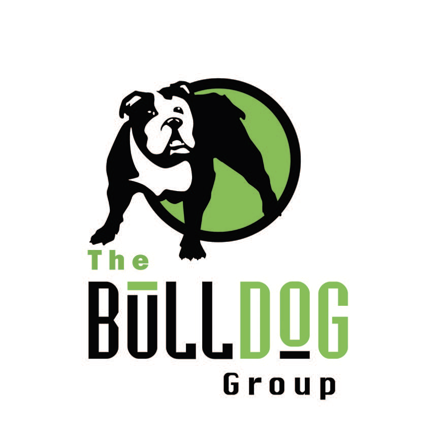The Bulldog Group, LLC