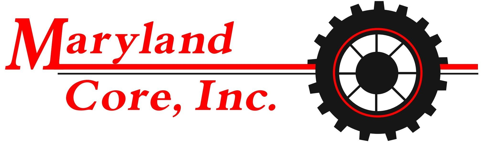 Maryland Core, Inc.