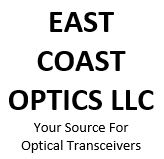 East Coast Optics LLC