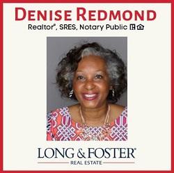 Long and Foster - Redmond